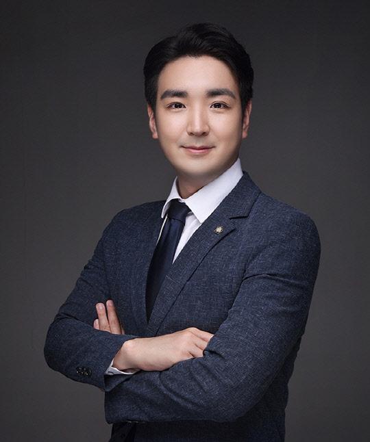 법무법인법승 이승환 대전변호사, 충청남도 사회적경제지원센터 자문위원 위촉